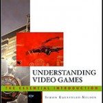 Understanding Video Games now in stores