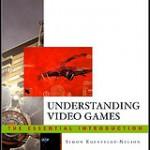 Understanding Video Games now in stores
