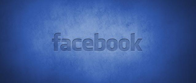 Tvivlsom Facebook-journalistik