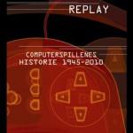 En forbløffende god bog om computerspil